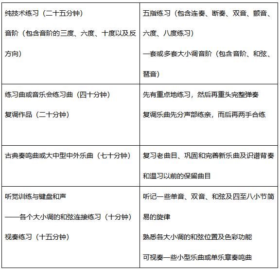 微信图片_20200610164410.png