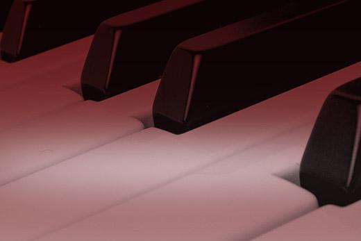 韦伯钢琴品青岛区指定代理商—和乐琴行