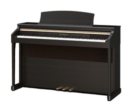卡瓦依电钢琴CA30/CA28/CA15