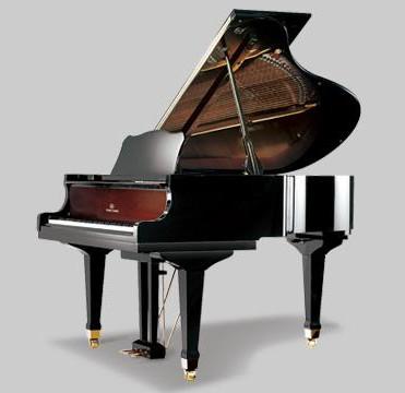 英昌三角钢琴Y175DW BP