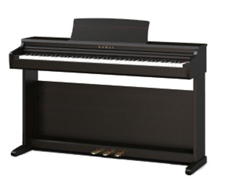 卡瓦依电钢琴KDP100
