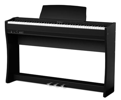卡瓦依电钢琴GL26III