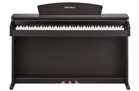 科兹威尔电钢琴M110