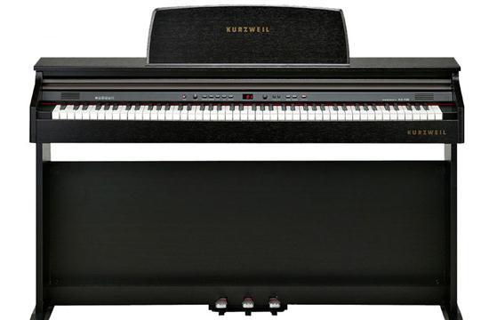 科兹威尔电钢琴KA130
