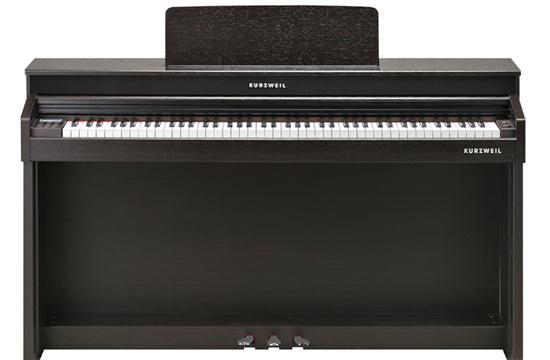 科兹威尔电钢琴MP320