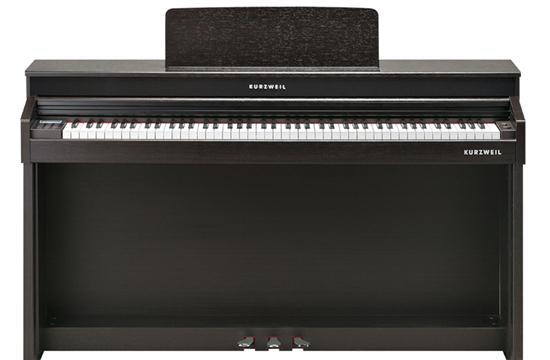 科兹威尔电钢琴MP310