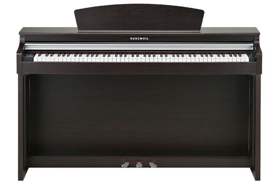 科兹威尔电钢琴MP120