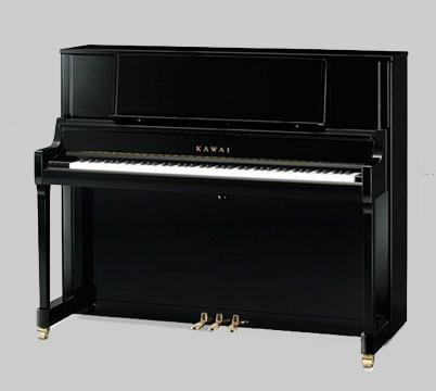 卡瓦依钢琴原装进口K-400