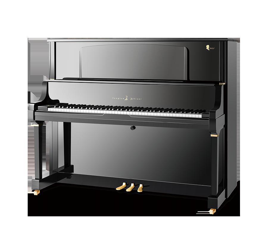 长江钢琴TCH-9
