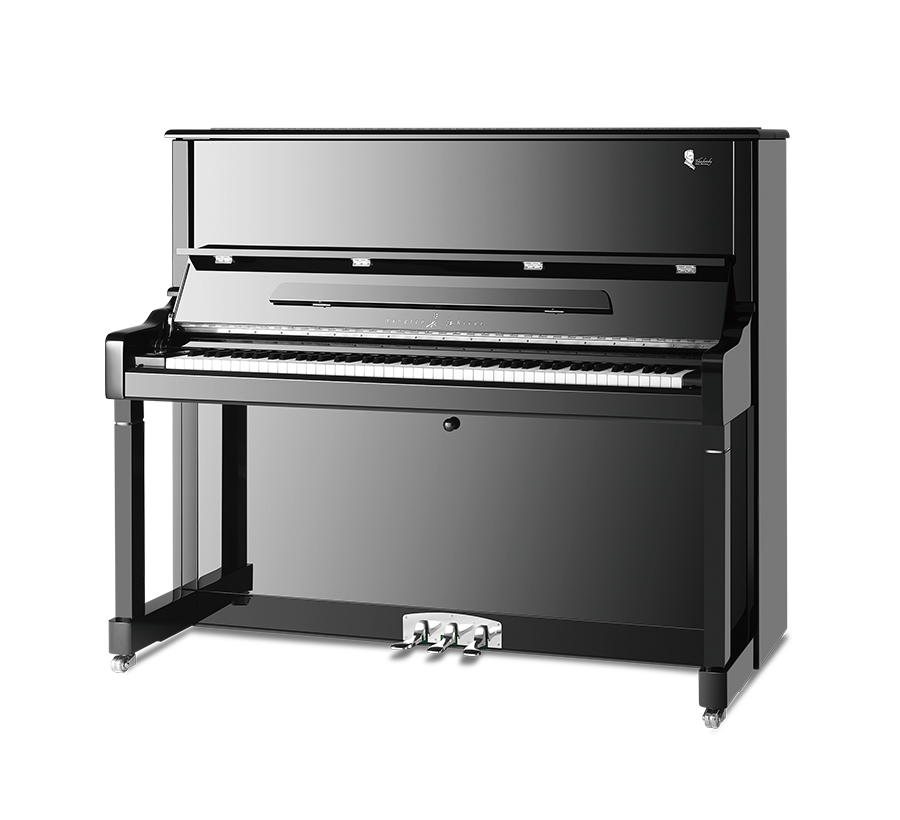 长江钢琴TCH-5