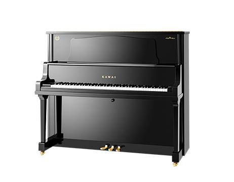 卡瓦依钢琴KS-A90