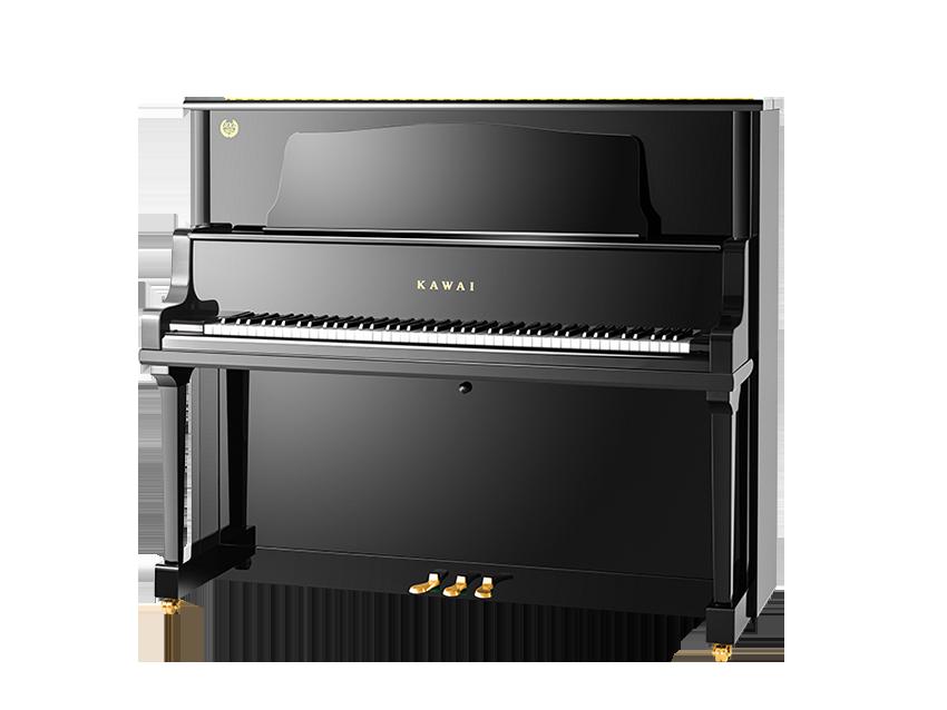 卡瓦依钢琴KS-P60