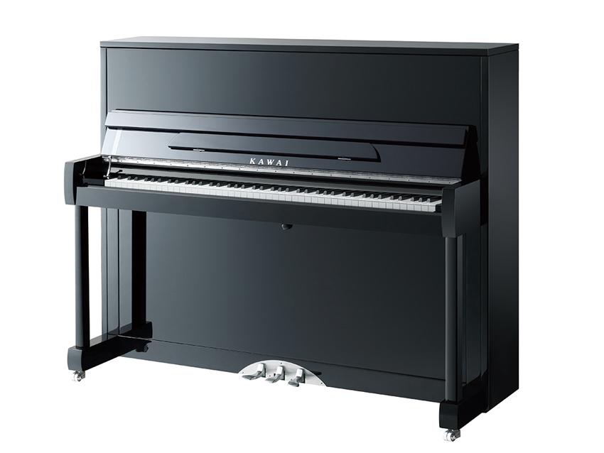 卡瓦依钢琴KS-P23